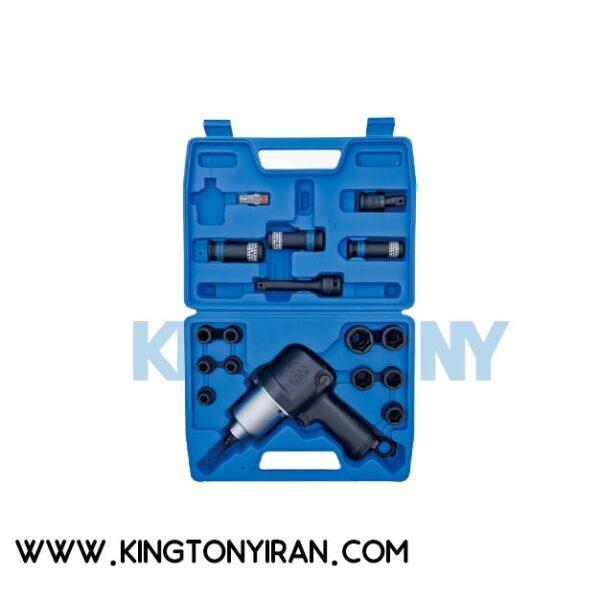 جعبه-بکس-1.2-درایو-21-عددی-500-فوت-پوند