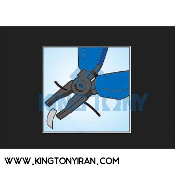 انبردست-الکترونیکی-5-اینچ-کینگ-تونی