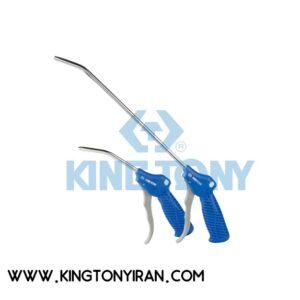 بادپاش-۴-اینچ-کینگ-تونی