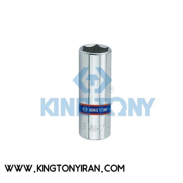 بکس-¼-درایو-بلند-6-پر(میلیمتری)