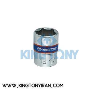 بکس-¼-درایو-کوتاه-6-پر(میلیمتری)
