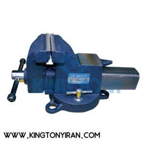 یره-رومیزی-۴-اینچ-کینگ-تونی-مدل-9TZ11-04