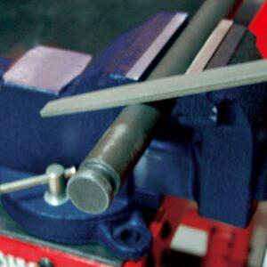 گیره رومیزی ۴ اینچ کینگ تونی مدل 9TZ11-04