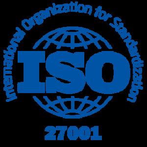 ISO 27001 استاندارد فن آوری اطلاعات ، تکنیک های امنیتی و سیستم های مدیریت امنیت اطلاعات